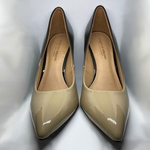Christian Siriano for Payless Women's Habit Pumps